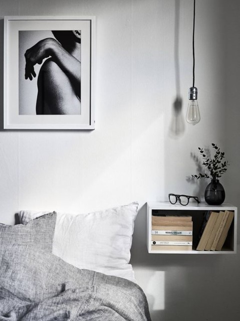 15-ideas-for-small-space-bedside-table (8)