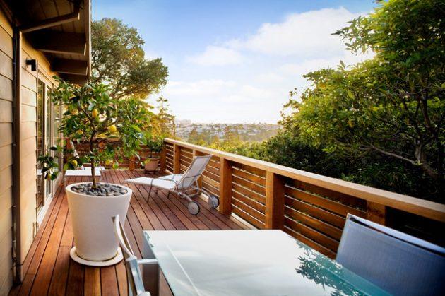 15-wooden-terrace-idea (1)