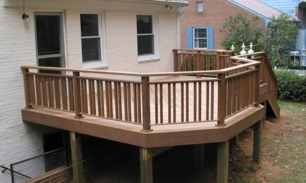 15-wooden-terrace-idea (10)