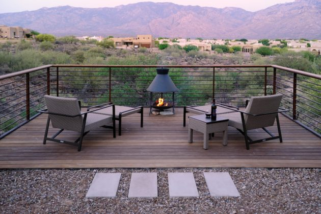 15-wooden-terrace-idea (11)