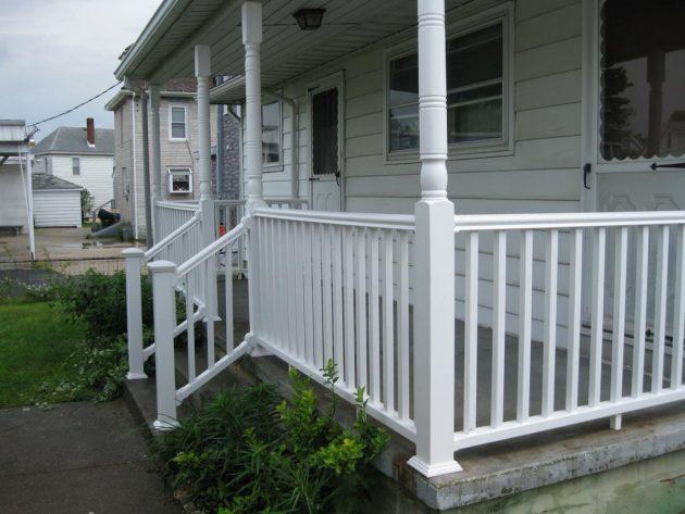 15-wooden-terrace-idea (12)
