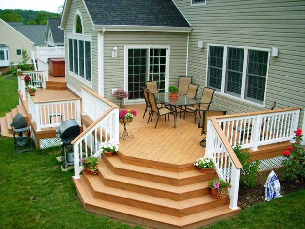 15-wooden-terrace-idea (13)