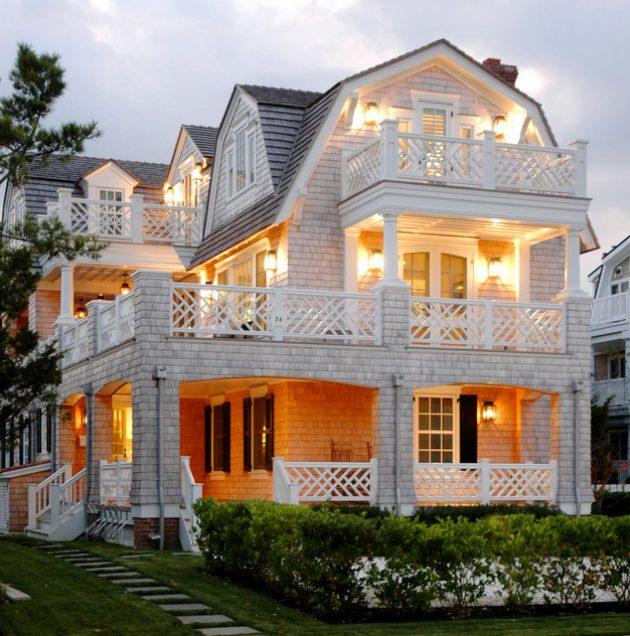 15-wooden-terrace-idea (14)