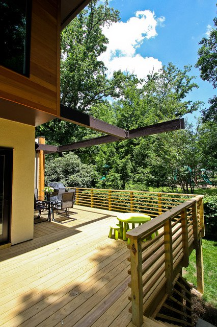 15-wooden-terrace-idea (2)