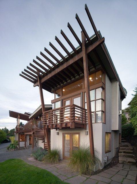 15-wooden-terrace-idea (3)