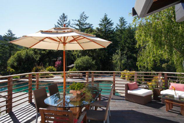 15-wooden-terrace-idea (4)