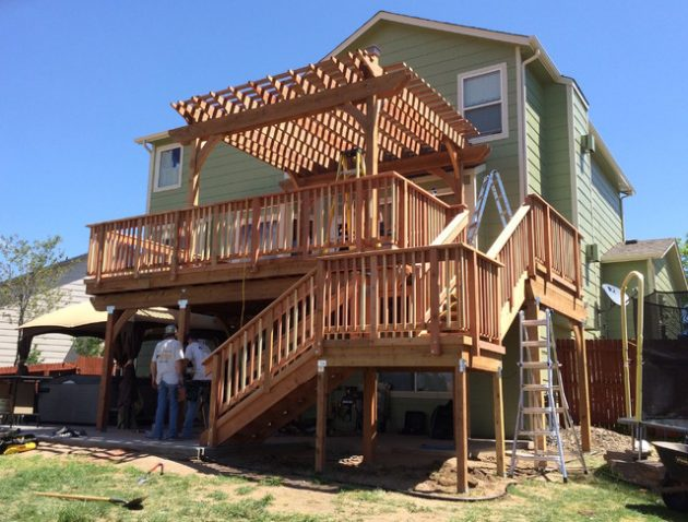 15-wooden-terrace-idea (5)