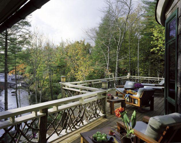 15-wooden-terrace-idea (6)