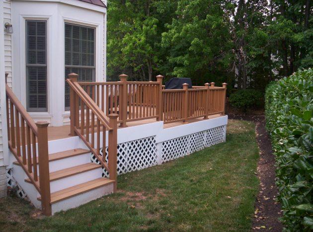15-wooden-terrace-idea (7)