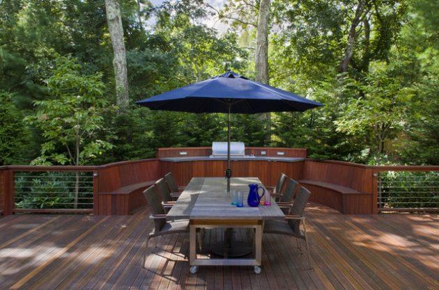 15-wooden-terrace-idea (8)