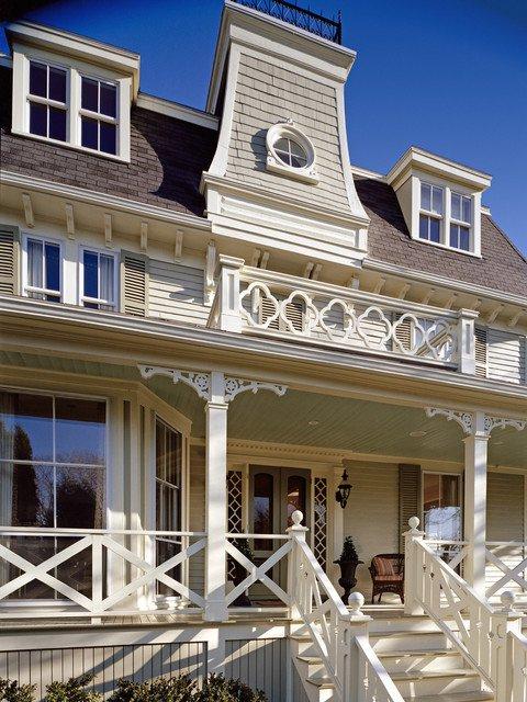 15-wooden-terrace-idea (9)
