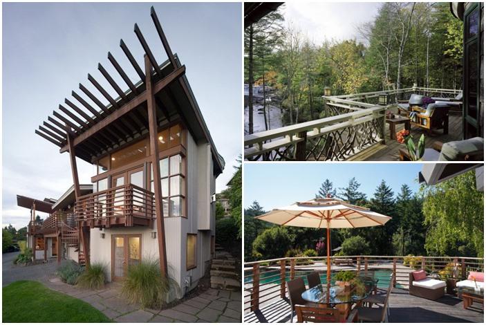 15-wooden-terrace-idea
