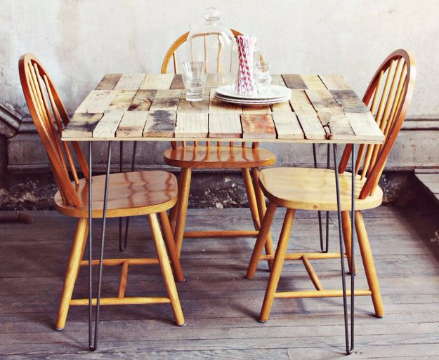 16-diy-dining-table-ideas (10)