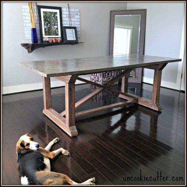 16-diy-dining-table-ideas (11)