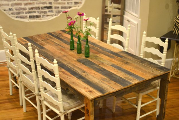 16-diy-dining-table-ideas (12)