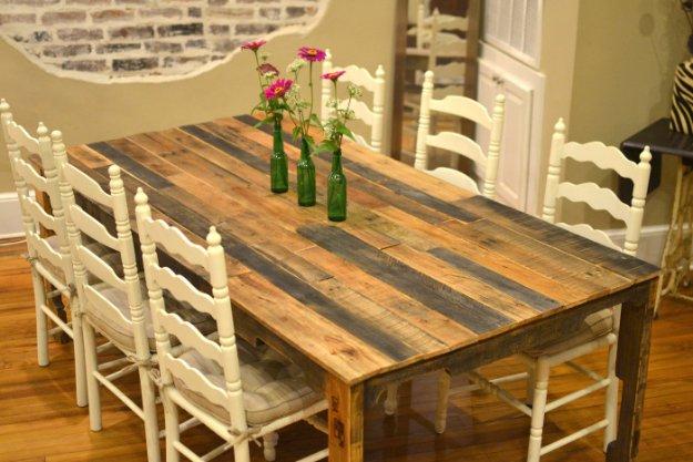 16-diy-dining-table-ideas (12)