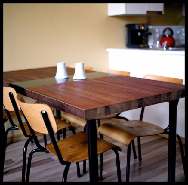 16-diy-dining-table-ideas (13)