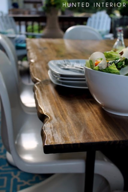 16-diy-dining-table-ideas (14)
