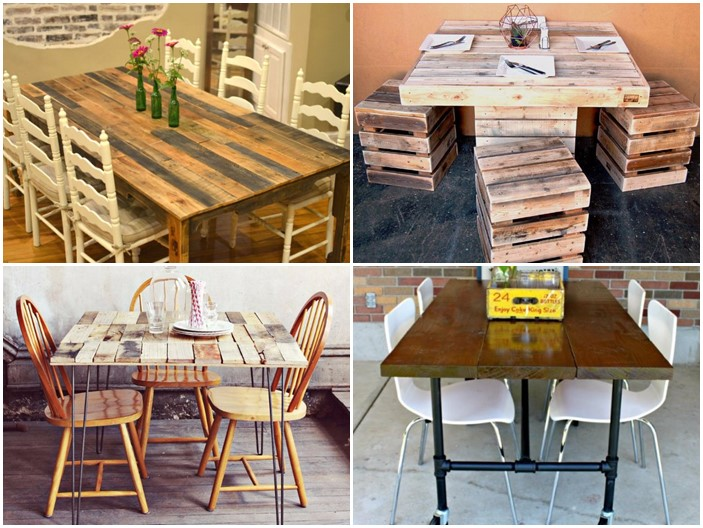16-diy-dining-table-ideas (16)