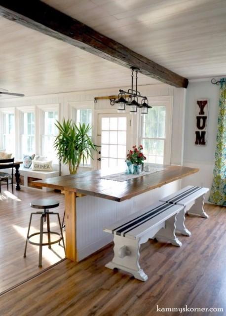16-diy-dining-table-ideas (17)