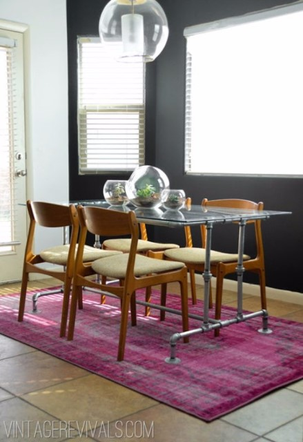 16-diy-dining-table-ideas (3)