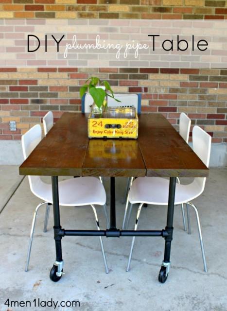 16-diy-dining-table-ideas (4)