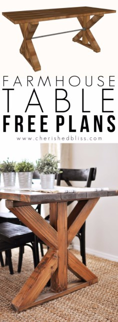 16-diy-dining-table-ideas (5)