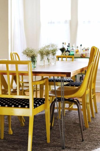 16-diy-dining-table-ideas (8)