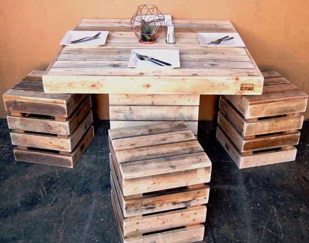 16-diy-dining-table-ideas (9)