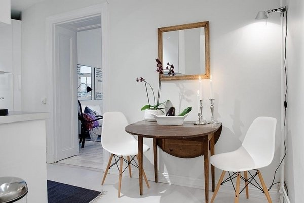 17-adorable-dining-rooms-with-small-functional-dining-tables (1)
