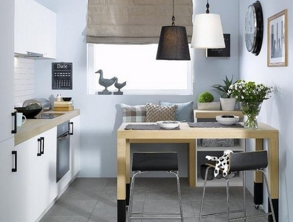 17-adorable-dining-rooms-with-small-functional-dining-tables (16)