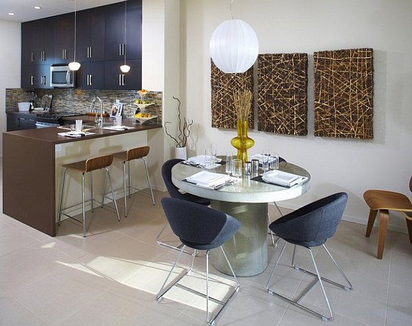 17-adorable-dining-rooms-with-small-functional-dining-tables (2)