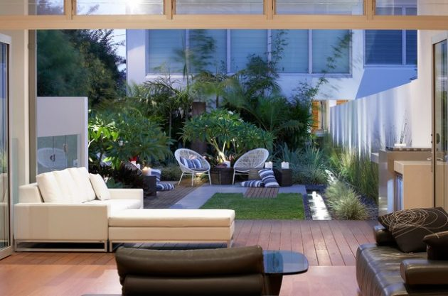 17-astounding-small-backyard-ideas (1)