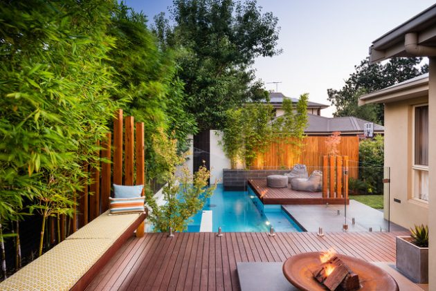 17-astounding-small-backyard-ideas (11)