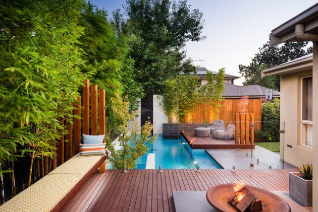 17-astounding-small-backyard-ideas (11)