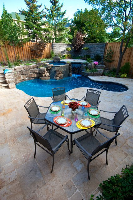 17-astounding-small-backyard-ideas (12)