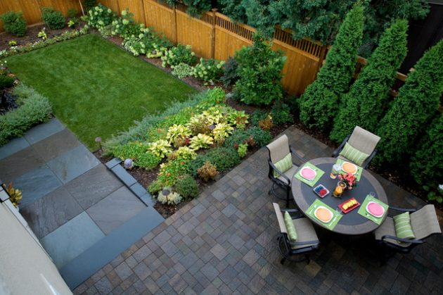 17-astounding-small-backyard-ideas (13)