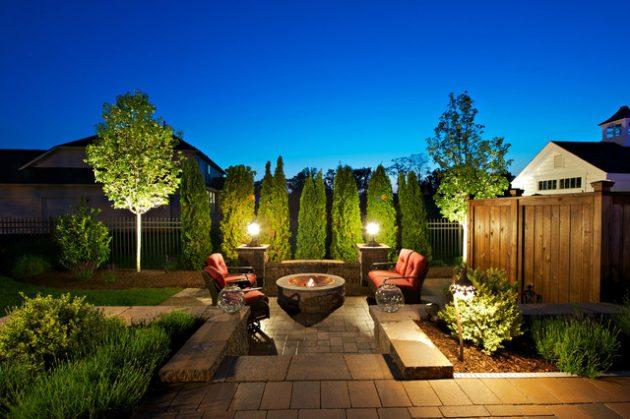 17-astounding-small-backyard-ideas (14)