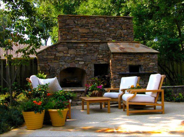 17-astounding-small-backyard-ideas (15)