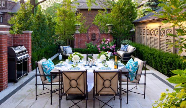 17-astounding-small-backyard-ideas (16)