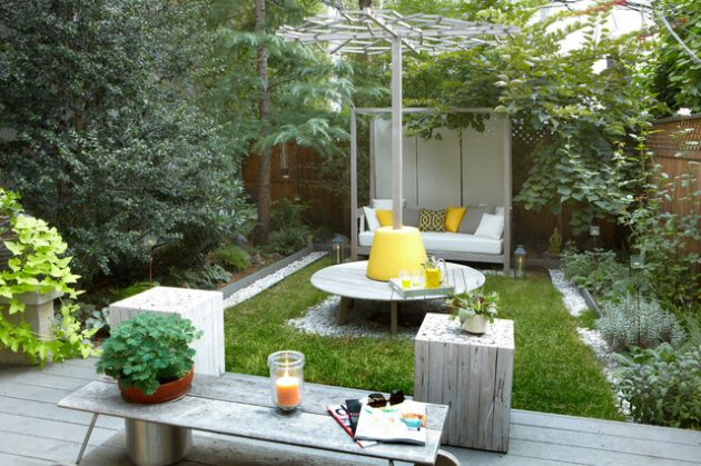 17-astounding-small-backyard-ideas (17)