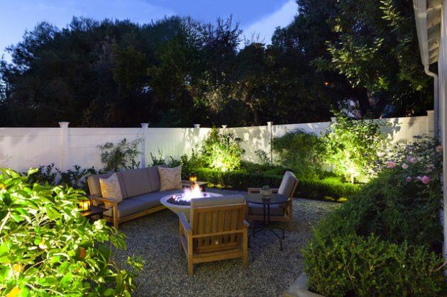 17-astounding-small-backyard-ideas (3)