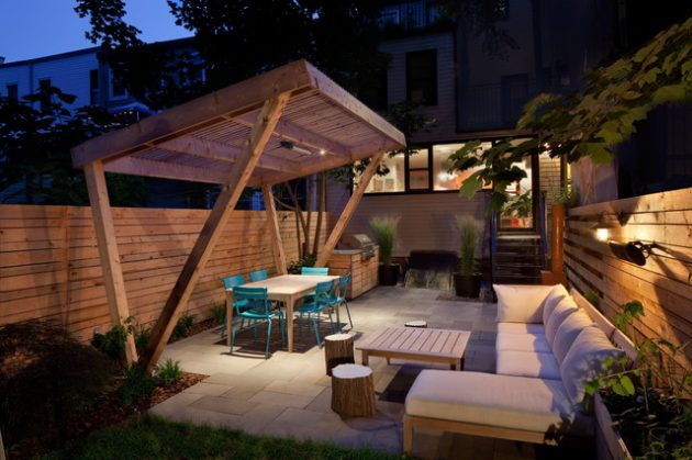 17-astounding-small-backyard-ideas (4)
