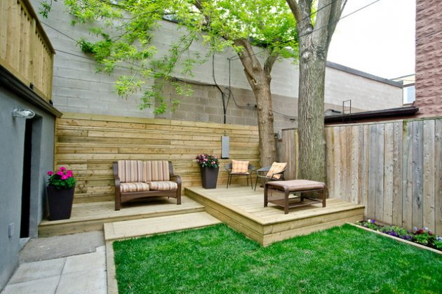 17-astounding-small-backyard-ideas (5)