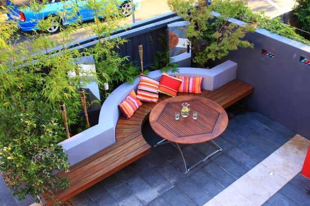17-astounding-small-backyard-ideas (6)