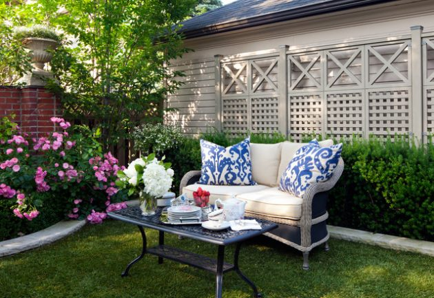 17-astounding-small-backyard-ideas (8)