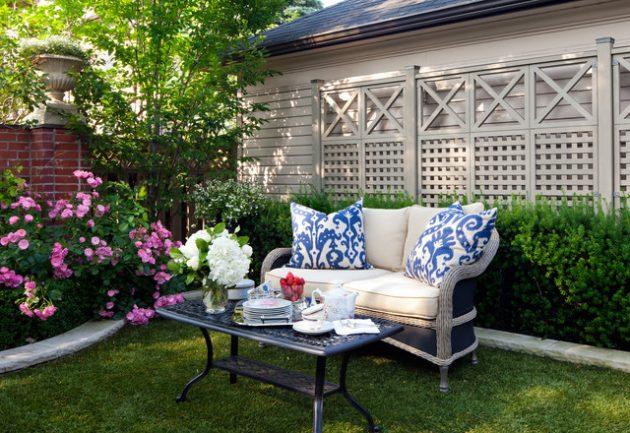 17-astounding-small-backyard-ideas (8)