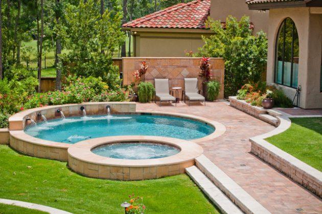 17-astounding-small-backyard-ideas (9)