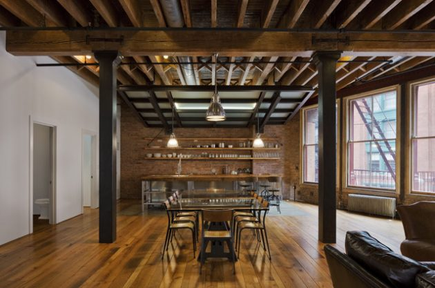 17-dining-room-designs-in-industrial-style (13)