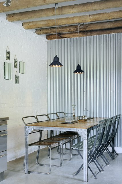 17-dining-room-designs-in-industrial-style (15)